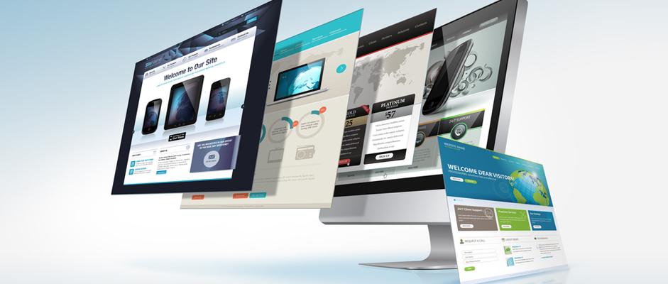 フリーページ作成 ECサイト ネットショップ構築なら ショップサーブ