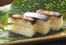 地元の伝統の味を、緑深き山あいの里から日本全国へ!
