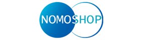 NOMOSHOP(ノモショップ)
