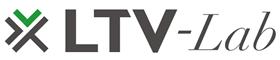 LTV-lab