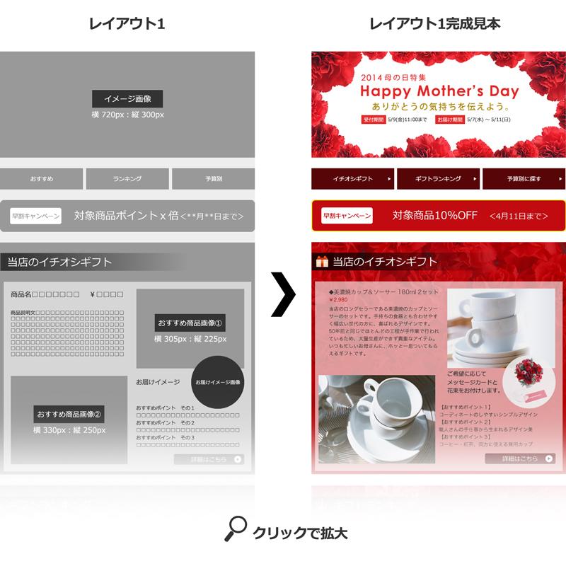 sample1_s