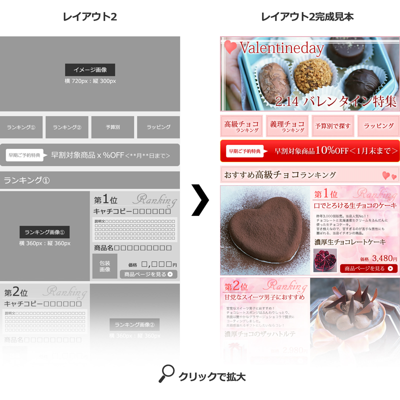 sample2_s