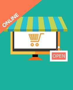 seminar_open_online_ic