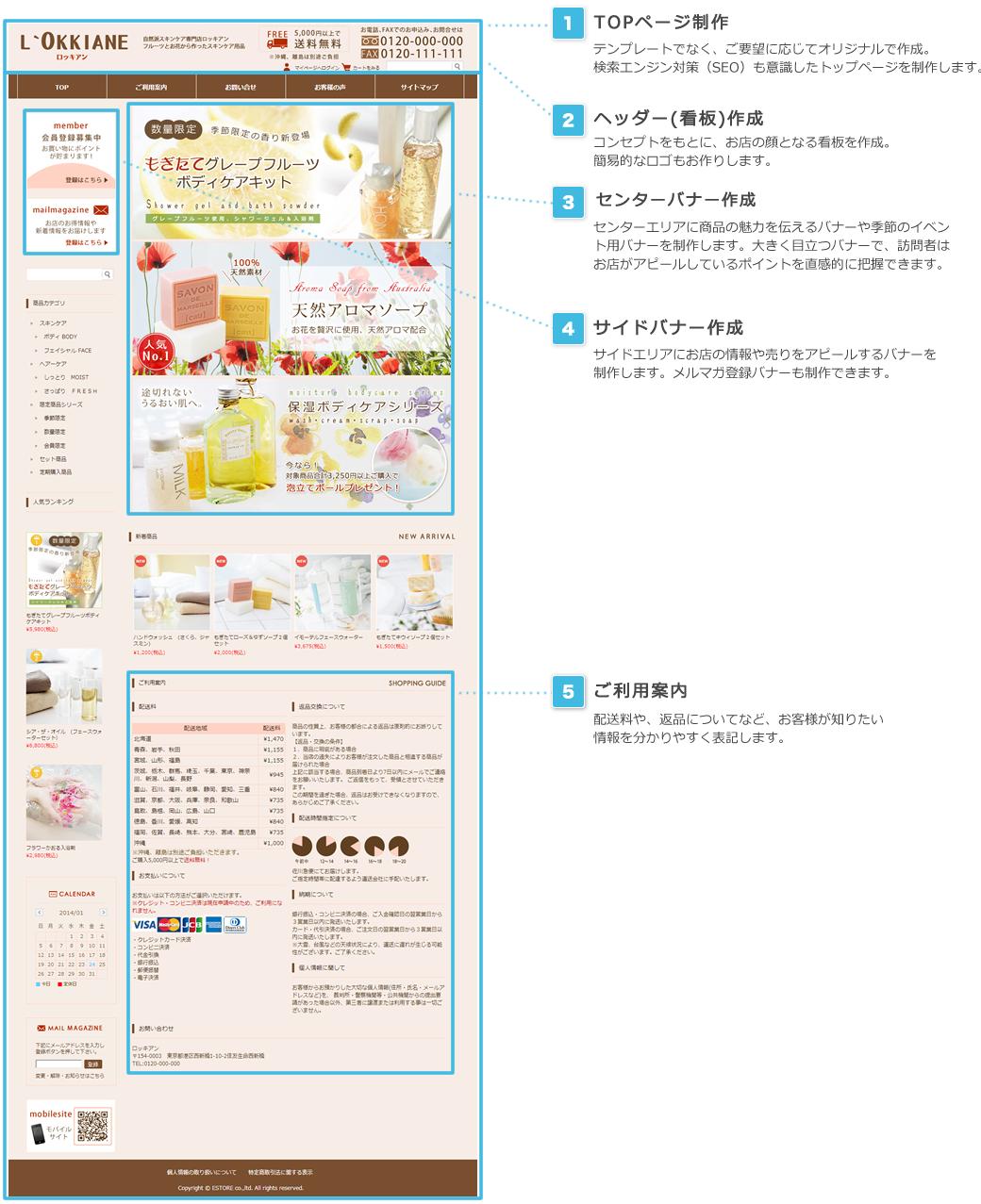 webdesign_img08