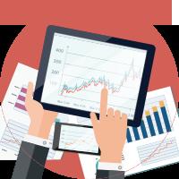 ECの国内市場とビジネスモデル
