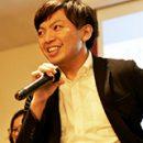 株式会社Eストアー ビジネスパートナーユニット ジェネラルマネージャー 稲葉大二朗