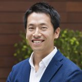 Google合同会社 ストラテジック・パートナーマネジャー 倉田 尚弥