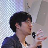 株式会社オープンロジ マーケティング部 マネージャー 増田佳太