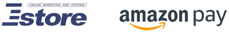 Eストアー Amazon Pay