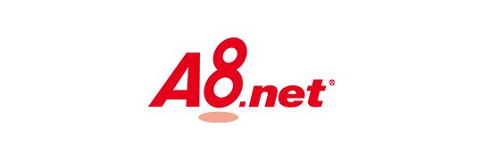 4044広告・アフィリエイト